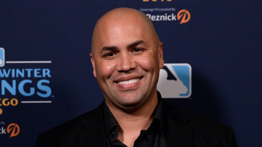 Carlos Beltran's role in Astros scandal poses tough questions for Mets