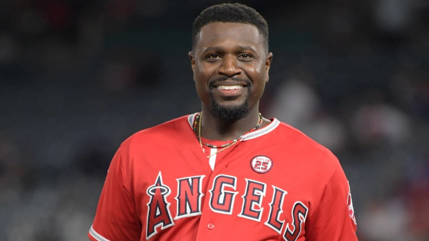 4629a3152 Red Sox sign Brandon Phillips
