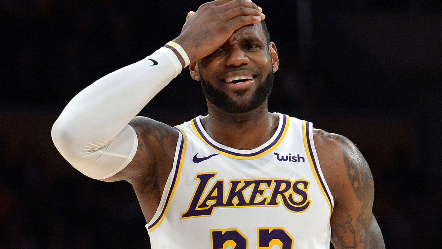 6eb80f3c586 One-on-One  Let s sift through mess of dysfunctional Lakers ...