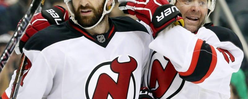 faf16bb21 Injury Notes  Devils get Kyle Palmieri