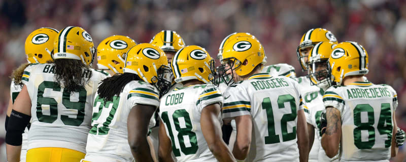 e4fac9af0b3 Is this the year for the Green Bay Packers