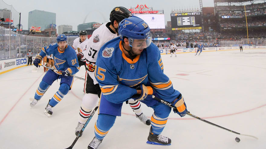 Are the NHL outdoor games still must-see TV   82625ba61