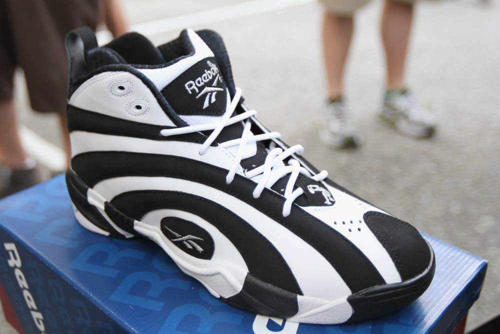 41079b5b40e51a Iconic (non-Jordan) NBA sneakers throughout the years