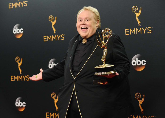 The most surprising Emmy winners ever