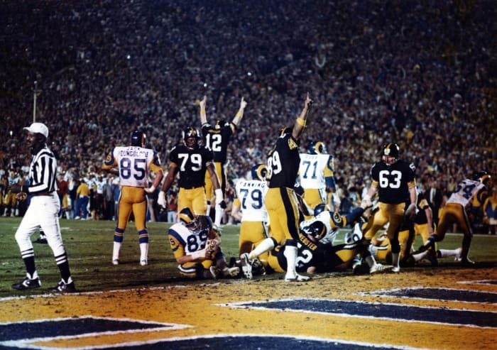 1979 Pittsburgh Steelers