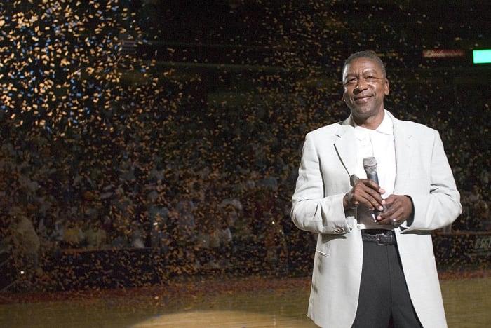 2002: First Black Owner: Robert Johnson