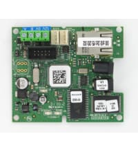 Honeywell E080-10 - GALAXY DIMENSION IP INTEGRATED MODULE