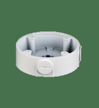 Dahua PFA13C - Water-proof Junction Box