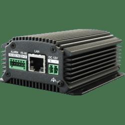 Hikvision DS-6701HWI ENCODER Video Encoder
