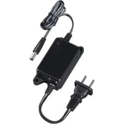 Excel 12V 1A power adapter