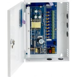 Excel SMALL BOXED 9 WAY SWITCHMODE