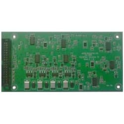 Fike 505-0007 - Fike TwinflexPro2 Conventional Expansion Card