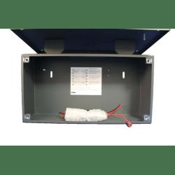 Fike 505-0020 - FIRE PANELS MISC TwinflexPro2 Batt Kit