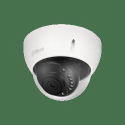 Dahua HAC-HDBW2401E - 4MP WDR HDCVI IR Dome Camera