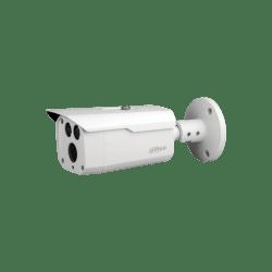 Dahua HAC-HFW1400D - 4MP HDCVI IR Bullet Camera