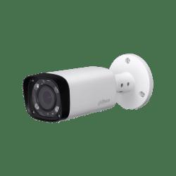 Dahua HAC-HFW2401R-Z-IRE6 - 4MP WDR HDCVI IR Bullet Camera