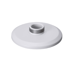 Dahua PFA101 - Mount Adapter