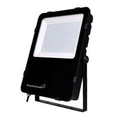 Brackenheath N6066 - Rex Slim 150W Photocell