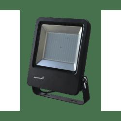 Brackenheath N6085 - Rex Slim 300W