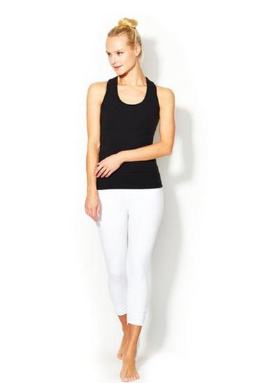 women apparel online in Zhakaash