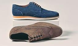 Latest Shoes online